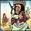 Malala taliban