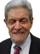 Abdallah schleifer